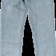 Lira Lira - Vintage Denim Jogger 2.0