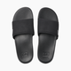 Reef Reef - One Slide - Black