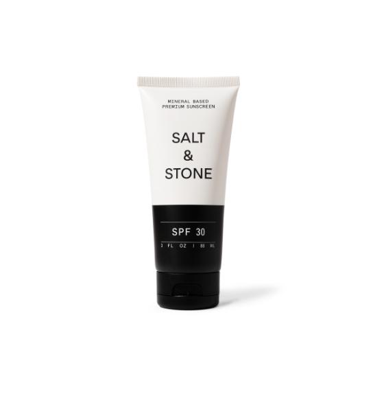 Salt & Stone Salt&Stone - SPF 30