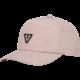 Vissla Vissla - Breakers Eco Hat - Rusty Red