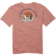 Vissla Vissla - Flirting With Danger Tee