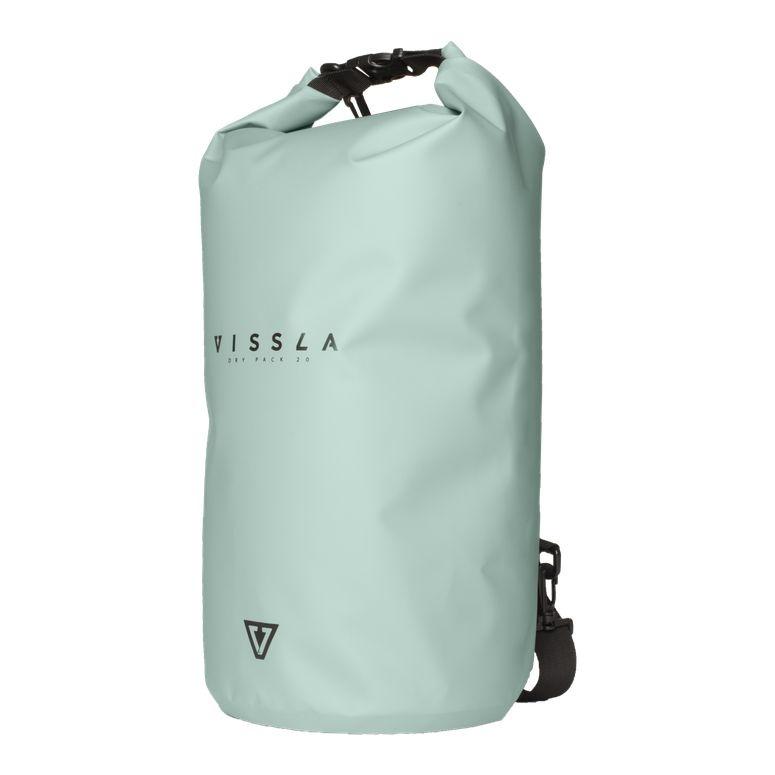 Vissla Vissla - 7 Seas Dry Pack - Jade