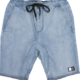 Lira Lira - Antique Jogger Short