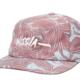 Vissla Vissla - Plumerias Eco Hat