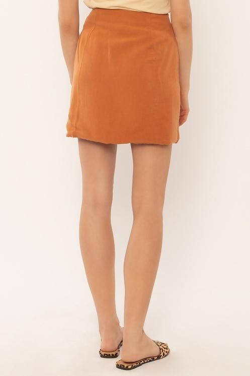 Amuse Society Amuse - Mari Skirt