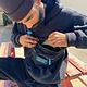 Bumbag Bumbag - Revelstoke Hip Bag