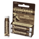 Nova Scotia Fisherman Nova Scotia Fisherman - Dark Roast Lip Care 2-Pack