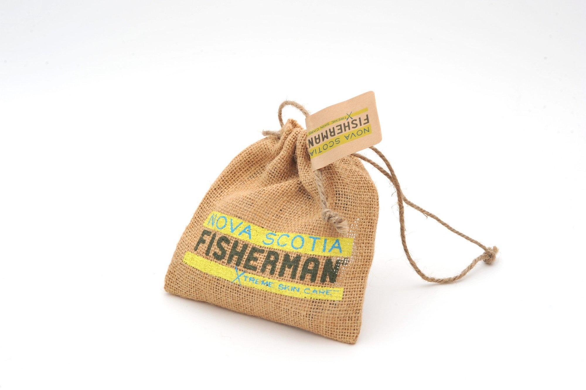 Nova Scotia Fisherman Nova Scotia Fisherman - Stern to Stern Mini Pack
