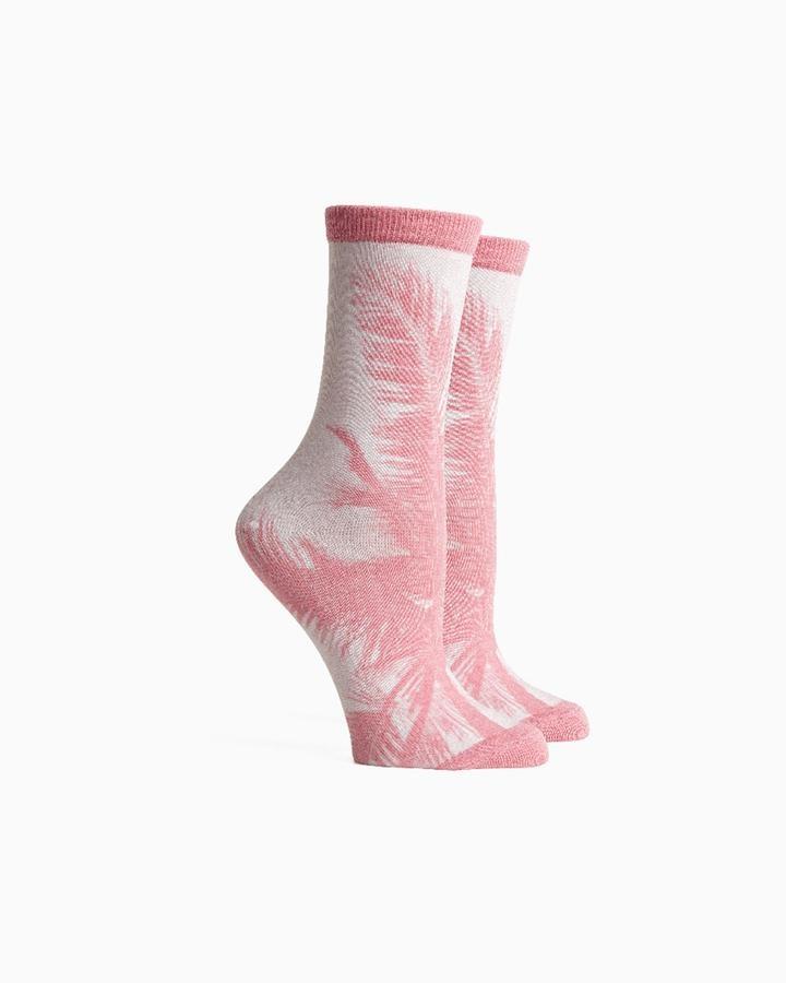 RicherPoorer RicherPoorer - Hot Tropics Sock