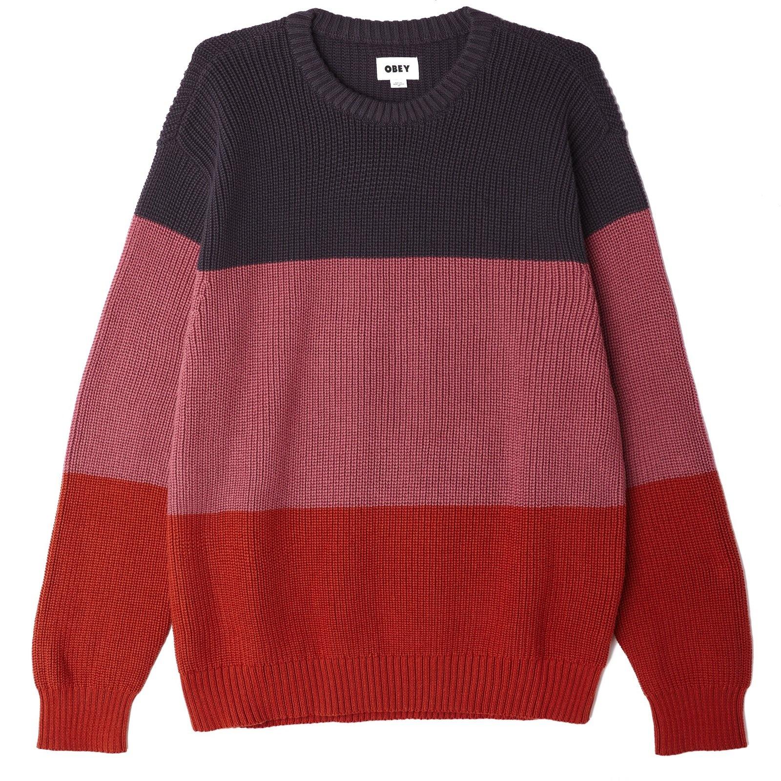 Obey Obey - Joni Sweater