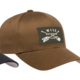 Wild Outdoors Club Wild Outdoors Club - Scout FlexFit Hat