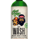 Cheech & Chong Cheech&Chong - 3in1 Wash