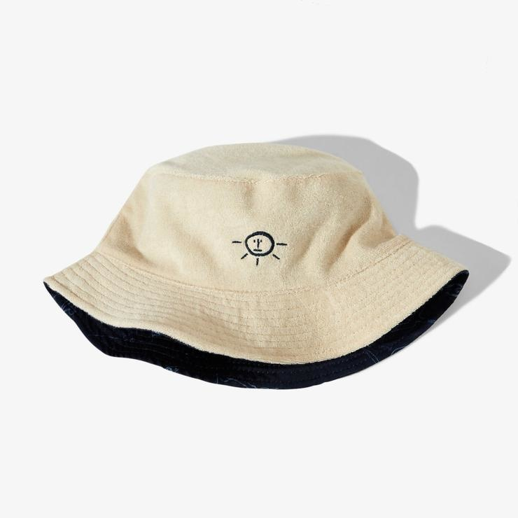 Banks Journal Banks Journal - Ty Williams Bucket Hat