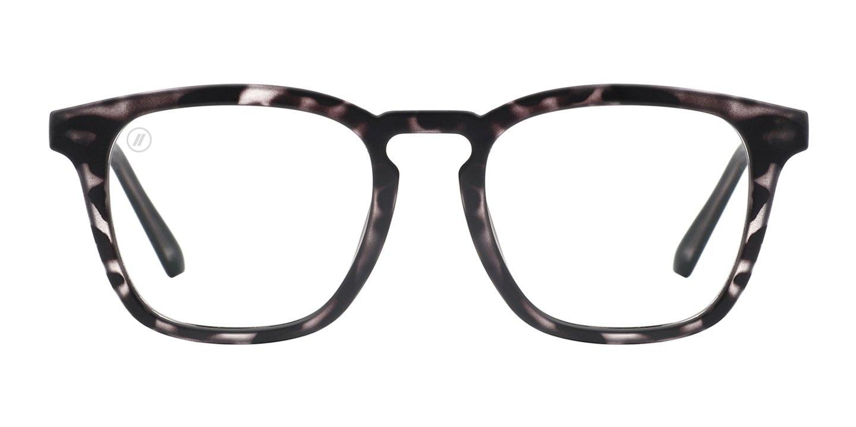 Blenders Eyewear Blenders - Sydney BL - Biz Maker