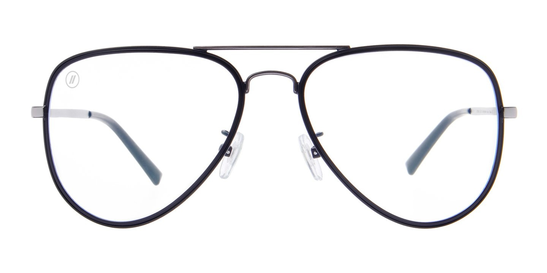 Blenders Eyewear Blenders - A Series BL - Spider Jet