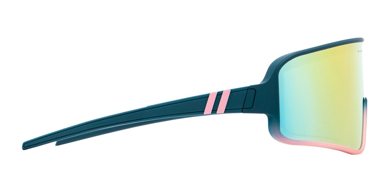 Blenders Eyewear Blenders - Eclipse - Destiny Love