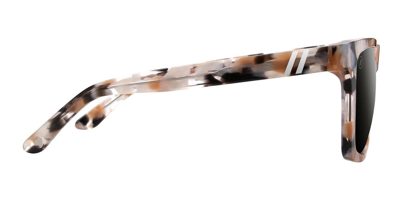 Blenders Eyewear Blenders - Romeo - Native Charm