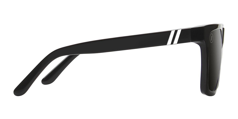 Blenders Eyewear Blenders - Romeo - BlackJacket