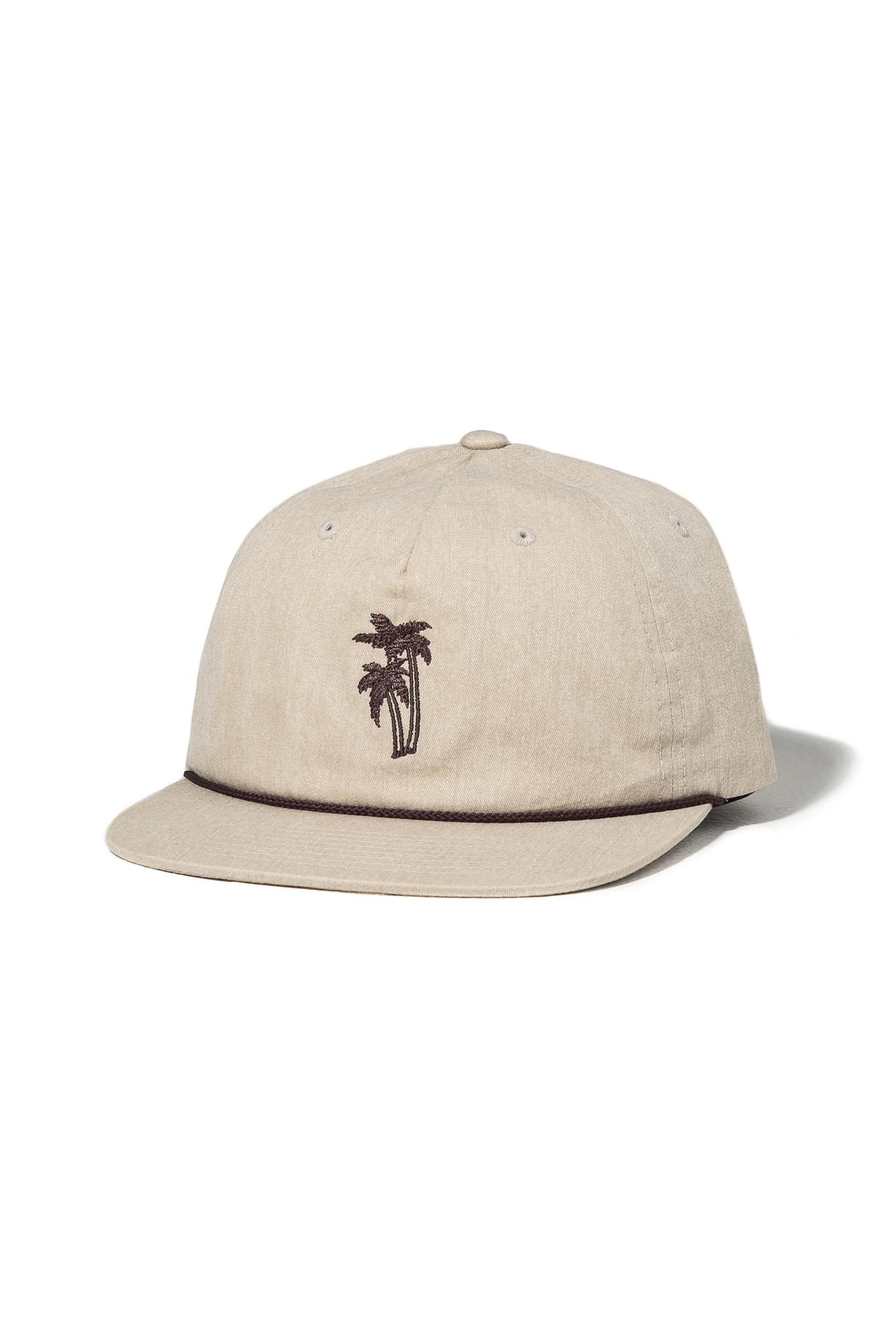 KatinUSA Katin - Dos Palm Hat