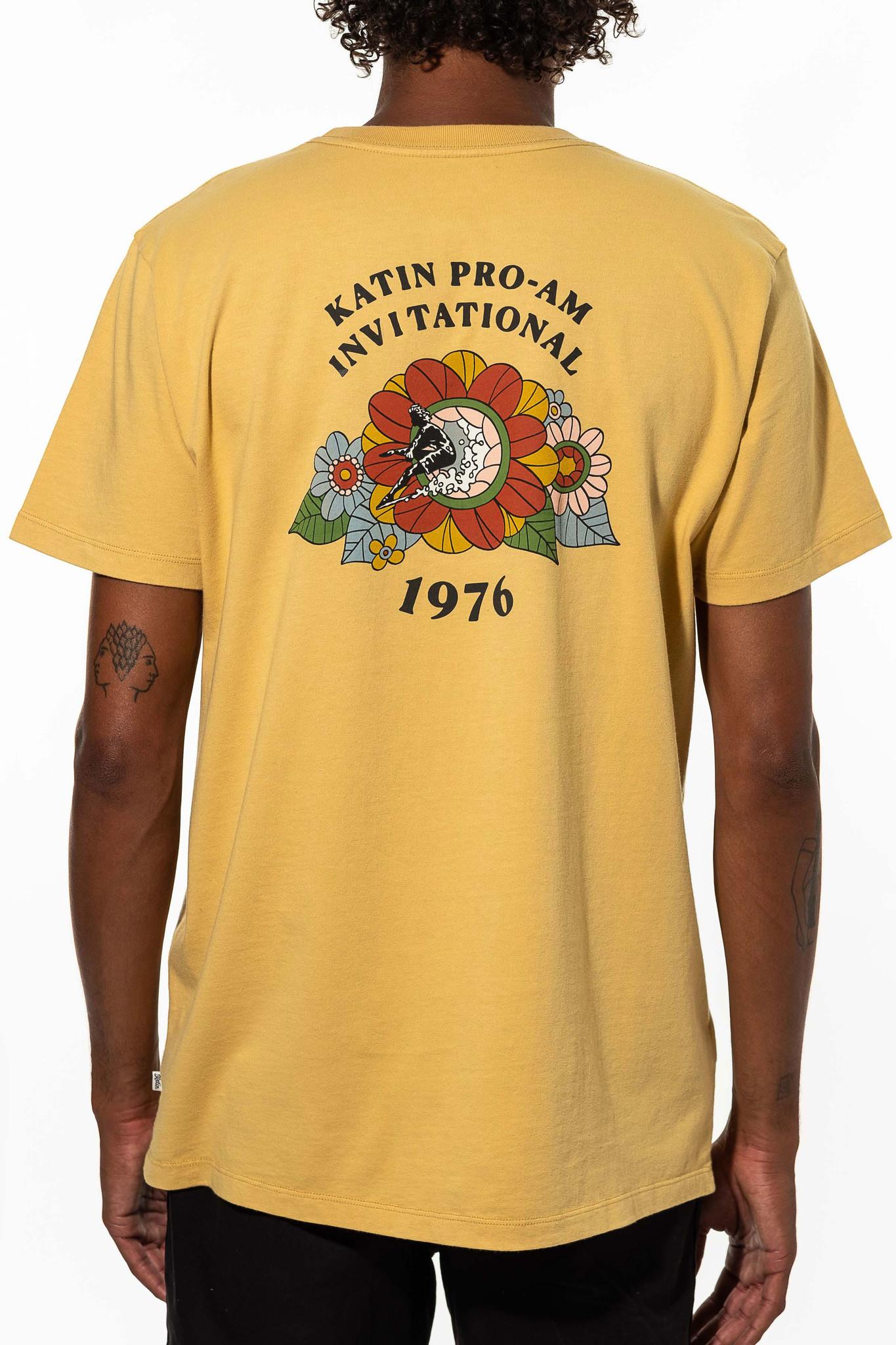 KatinUSA Katin - Flower Power