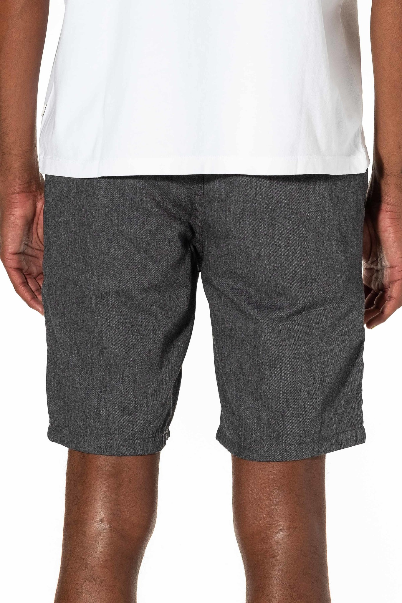 KatinUSA Katin - Court Short