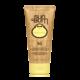 Sun Bum SunBum - Sunscreen Lotion SPF50 - 177ML
