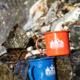 Trading Co. Revelstoke Camper Mug (Blue)