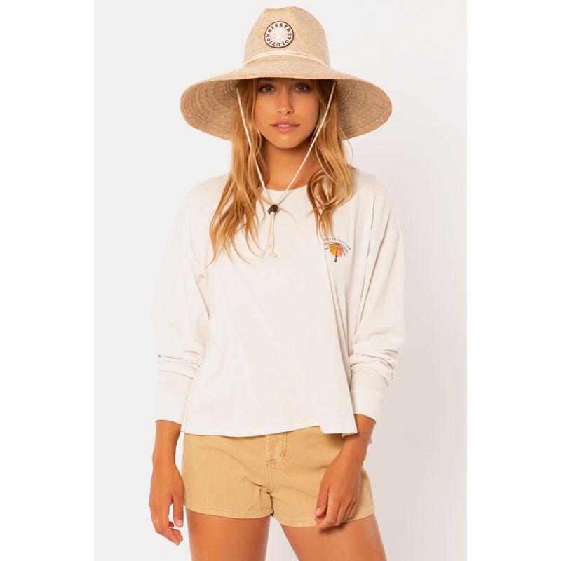 Sisstr Revolution Sisstr - Lifeguard Hat