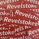 Trading Co. Revelstoke Supremely Sticker