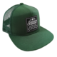 Somewon Collective SomewonCollective - Kids Trucker (Green)