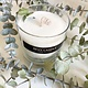 Revy Candle Revy Candle - Eucalyptus