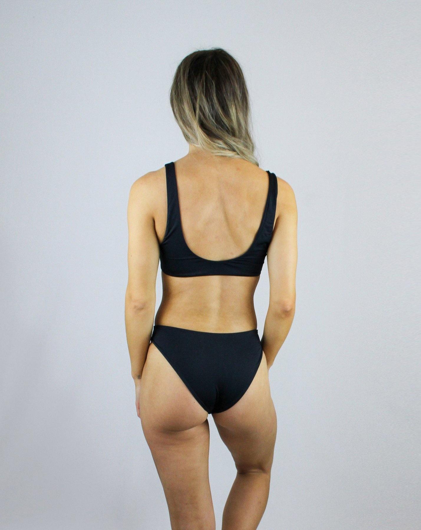 Mai Underwear Mai - Deluxe Bonita Top