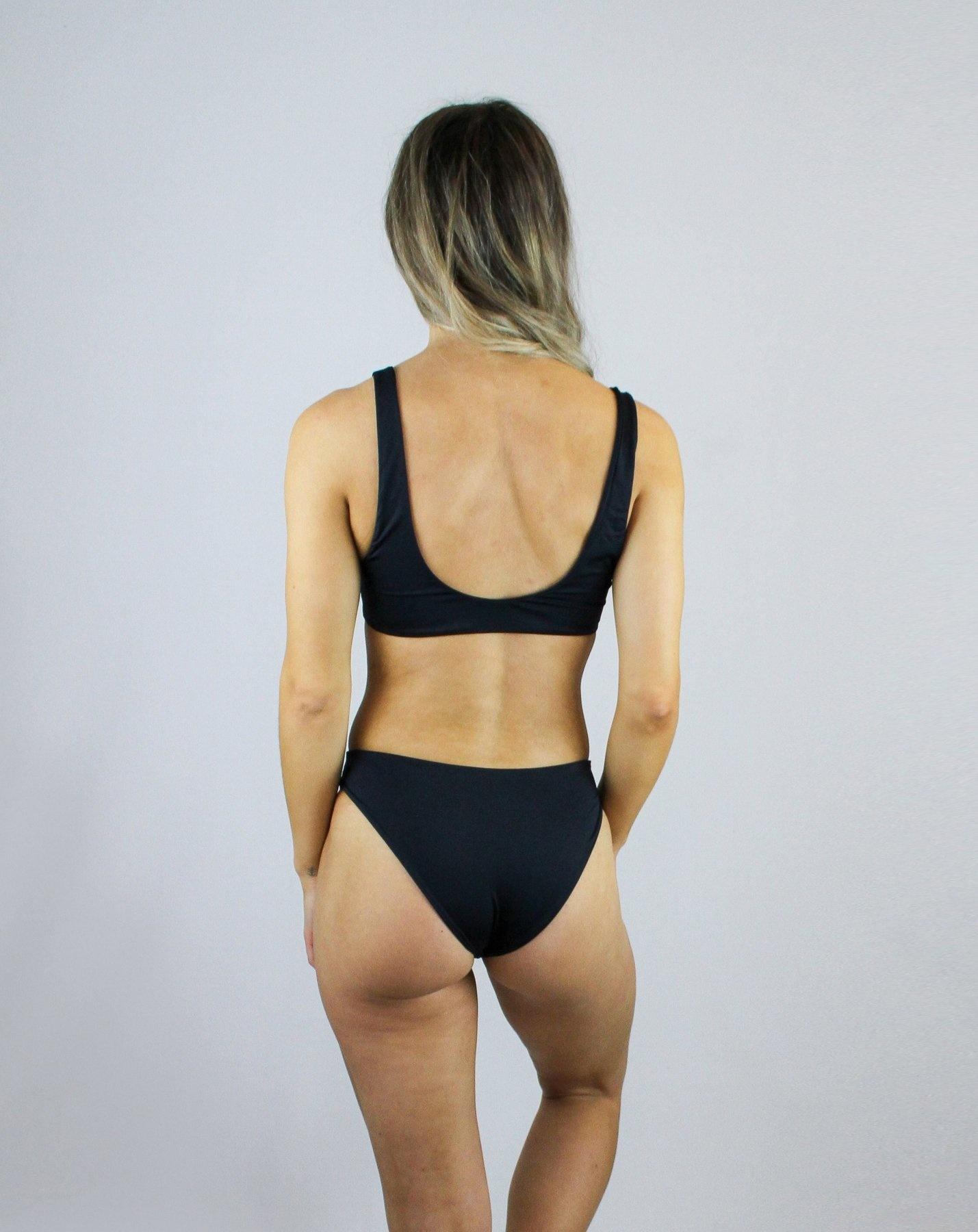 Mai Underwear Mai - Deluxe Bonita Bottom