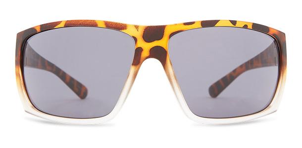DotDash Dot Dash - Shizz (Leopard Tort)