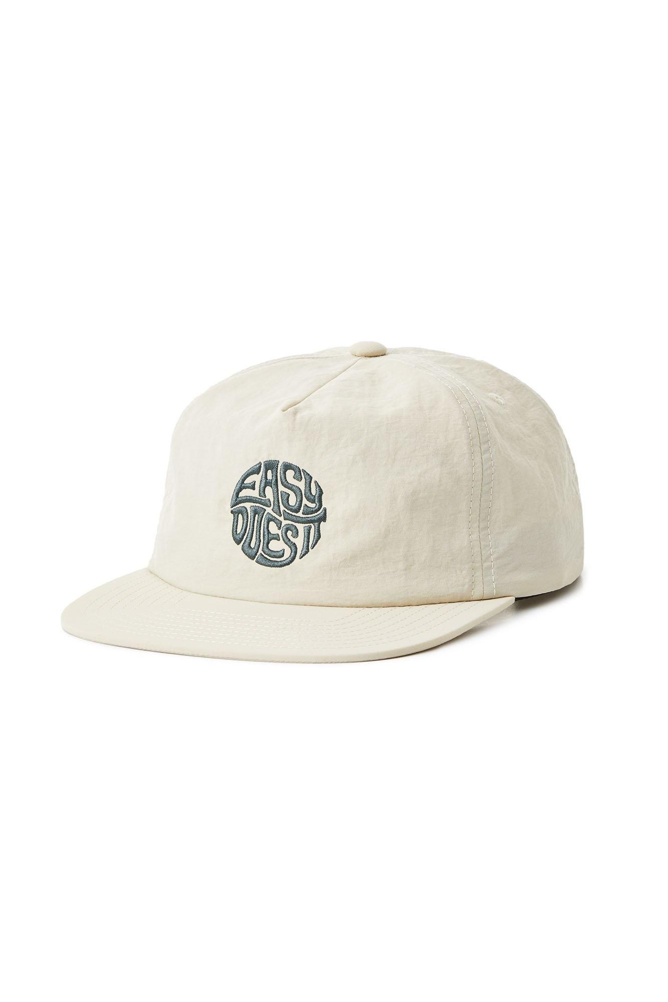 KatinUSA Katin - Easy Emblem Cap (Wool)