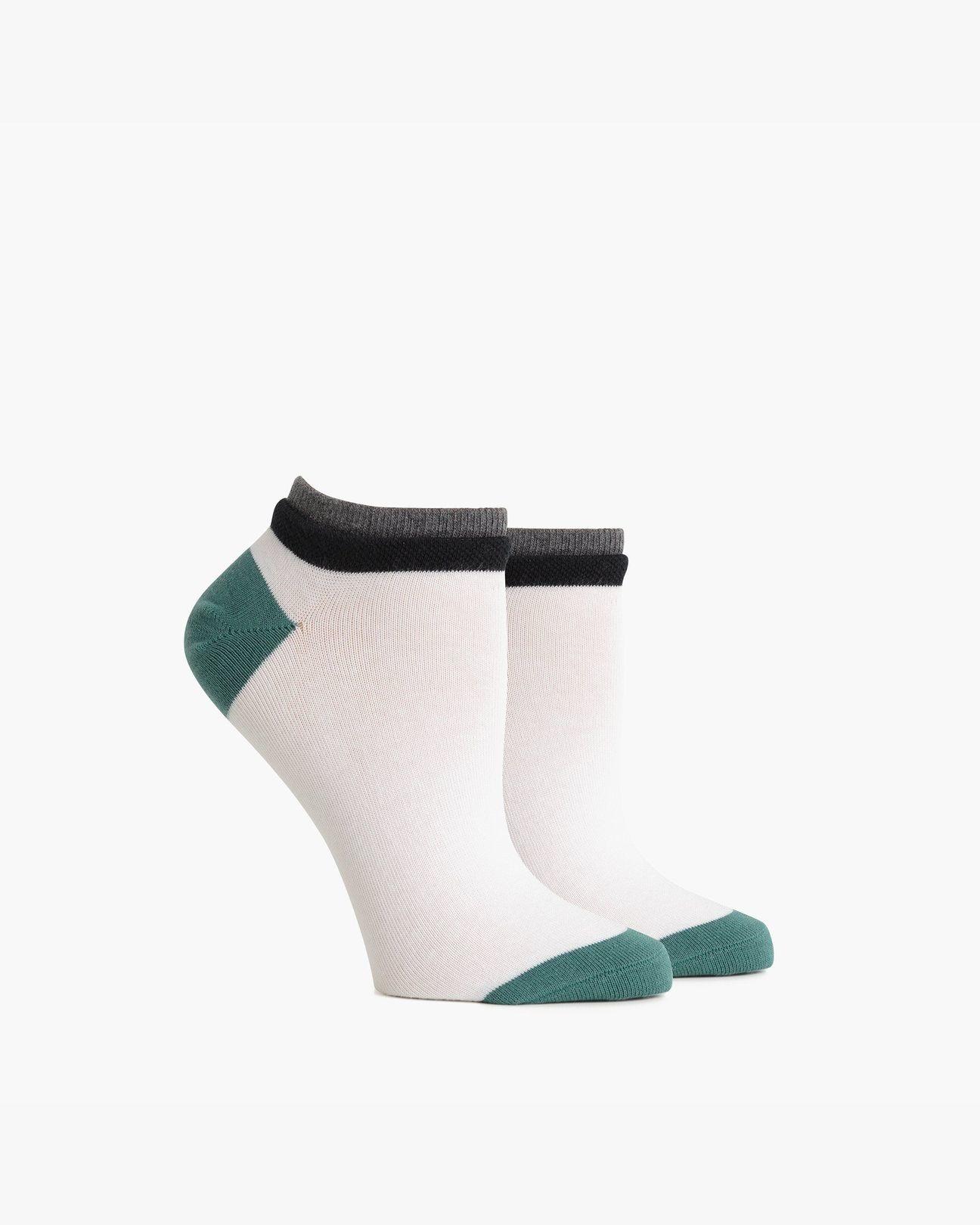 RicherPoorer RicherPoorer - Cassat Sock