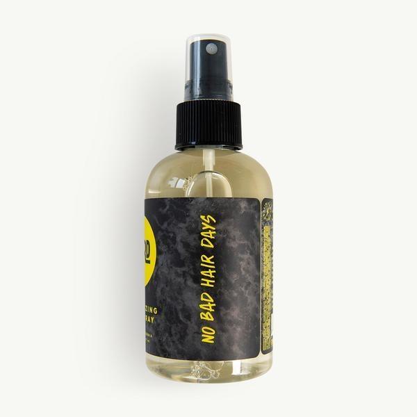 Byrd Byrd - Surf Spray Ltd Edition