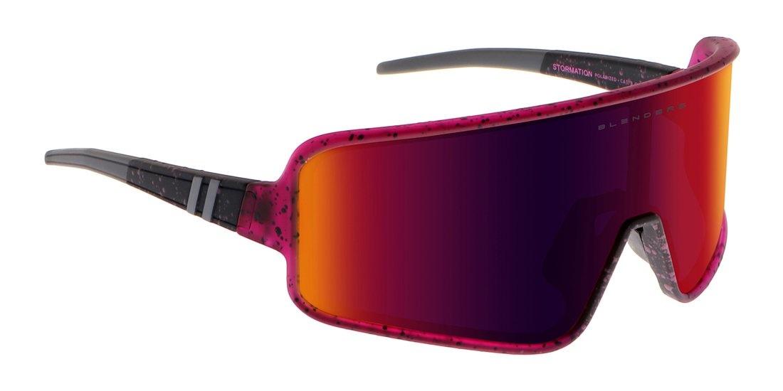 Blenders Eyewear Blenders - Eclipse Stormation