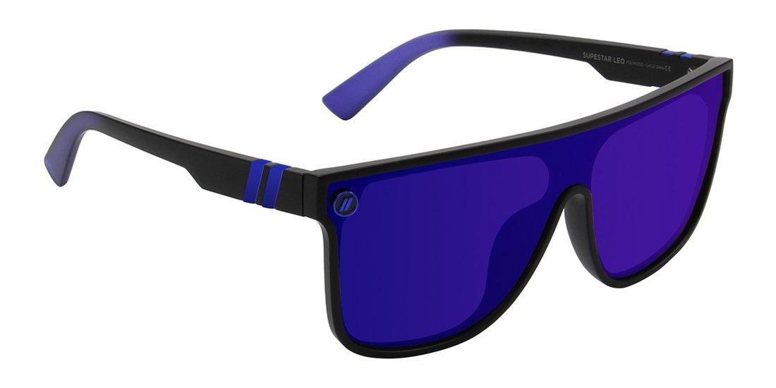 Blenders Eyewear Blenders - Sci Fi Superstar Leo