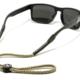 Blenders Eyewear Blenders - Retainer Lancer Cord