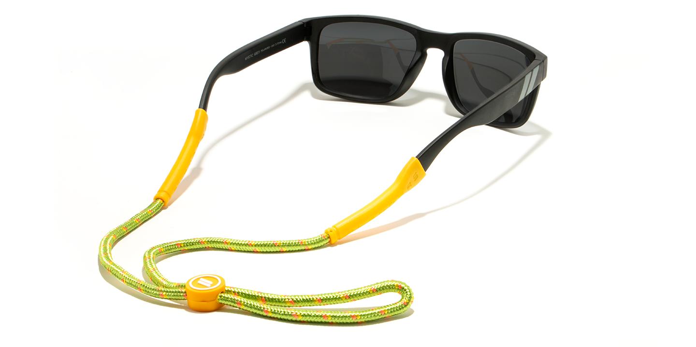 Blenders Eyewear Blenders - Retainer Comet Cord