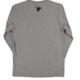 Somewon Collective SomewonCollective - Raven Longsleeve Tee