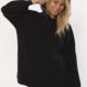 Amuse Society Amuse - Maxwell Sweater