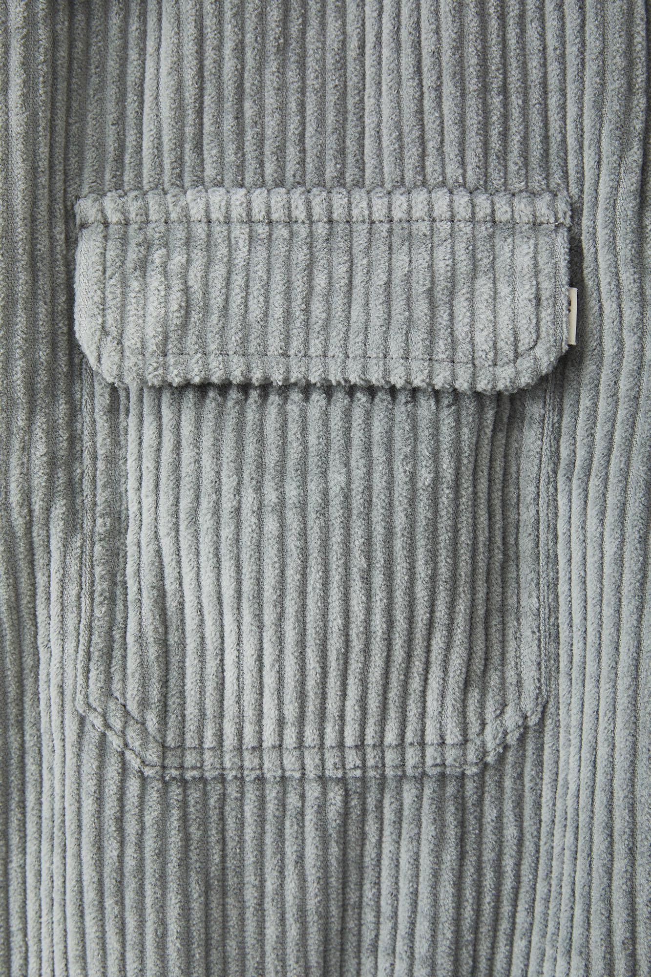 KatinUSA Katin - Kane Jacket