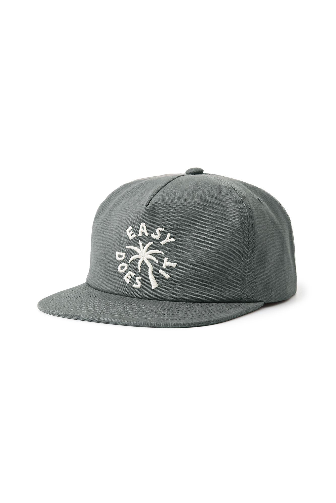 KatinUSA Katin - Easy Palm Hat (Teal)
