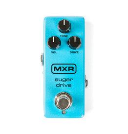 MXR MXR Sugar Drive