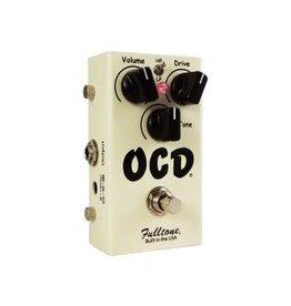 Fulltone Fulltone OCD V2