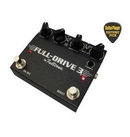 Fulltone Fulltone Full-Drive3