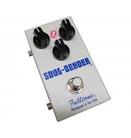 Fulltone Fulltone Soul Bender SB-2