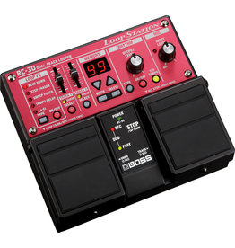 Boss Boss RC-30 Loop Station